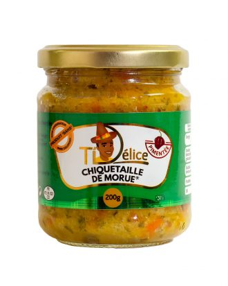 Chiquetaille-de-Morue-Pimentée-200g