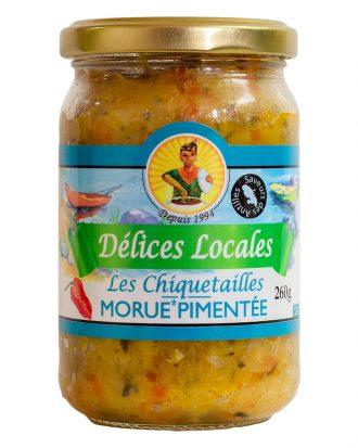 Chiquetaille-de-Morue-Pimentée-260g