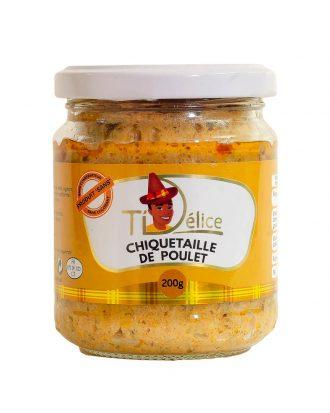 Chiquetaille-de-Poulet-200g