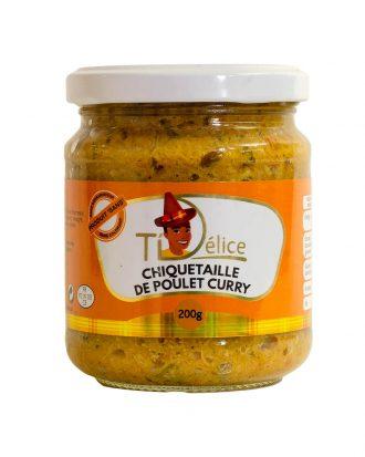 Chiquetaille-de-Poulet-Curry-200g