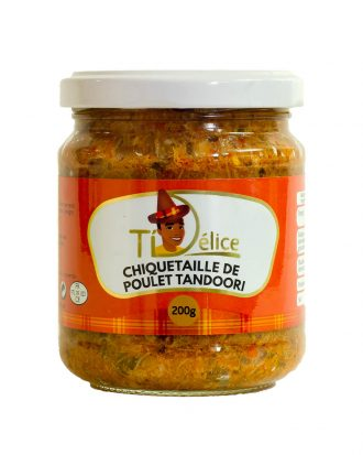 Chiquetaille-de-Poulet-Tandoori-200g