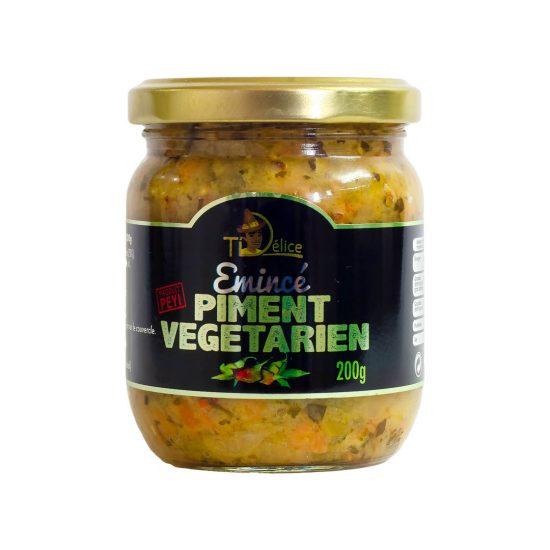 Emincé-Piment-Végétarien-200g
