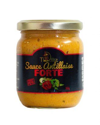 Sauce-Antillaise-Forte-200g