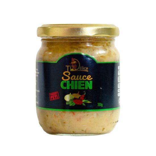 Sauce-Chien-200g