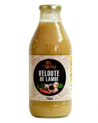 Velouté-de-Lambi-750ml